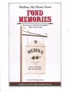 """Fond Memories of Medina"""