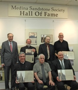 2014-HOF-Recipients-sm
