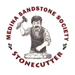 MSS Stonecutter
